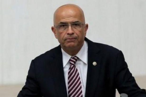 Berberoğlu, Yargıtay kararı sonrası açıklama yaptı