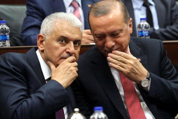 AKP'den 'İmamoğlu'na mazbata vermeyin' başvurusu