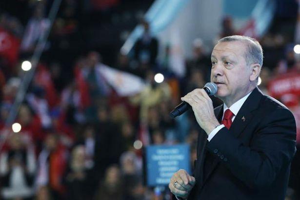 Erdoğan kenevir ekim merkezi olacak ilçeyi açıkladı
