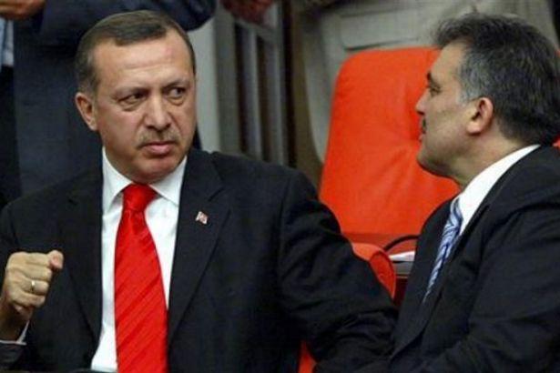 erdoğan gül yumruk ile ilgili görsel sonucu