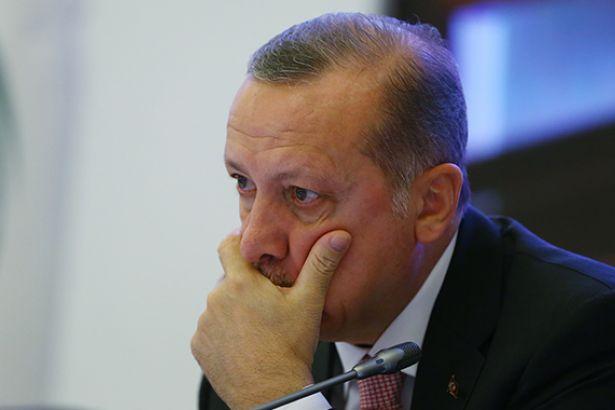 AKP ve Erdoğan'ın; talanı, yağması ve yalanı hız kesmiyor: Bu ülke için her şeyi biz yaptık!