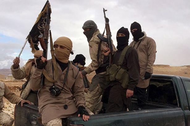 Ferhat AKTAŞ | İdlib öncesi kimyasal kurgusu ne anlama geliyor?