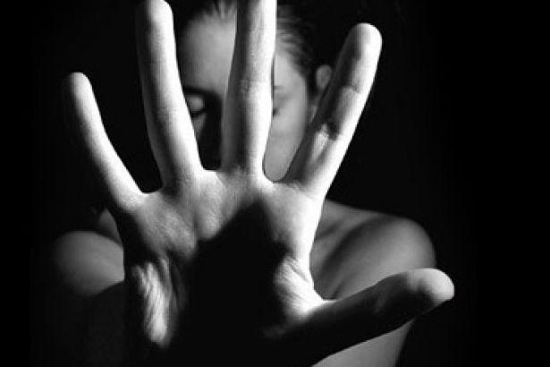13 Yaşındaki Çocuğa Cinsel İstismara İyi Halden Tahliye
