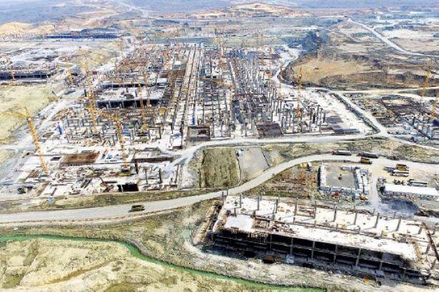 '400 işçinin ölümü gizlendi, sus payı 400 bin lira'