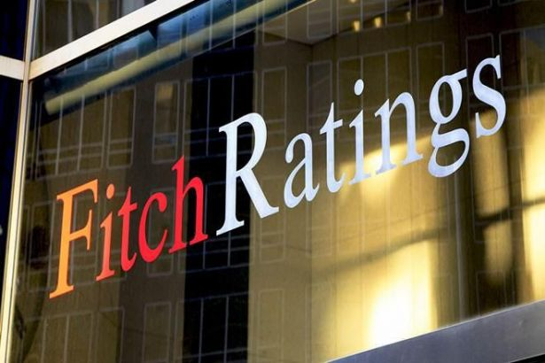 Fitch, 24 bankanın notunu düşürdü