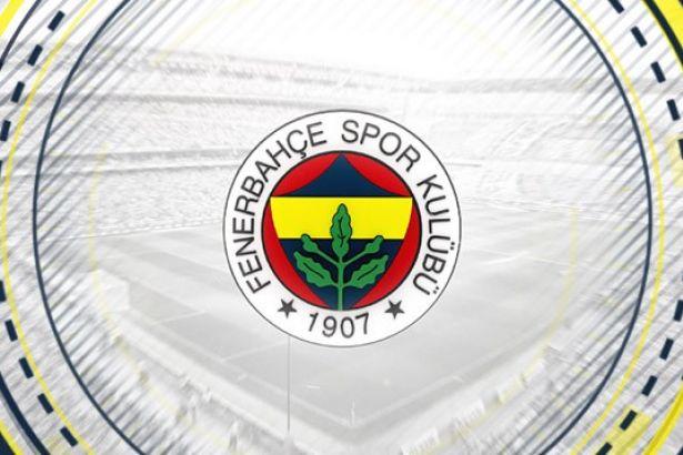 Fenerbahçe-Bursaspor maçı öncesi taraftarlara alkol kontrolü yapılacak!