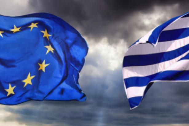 Yunanistan'da ekonomik kriz bitecek mi?