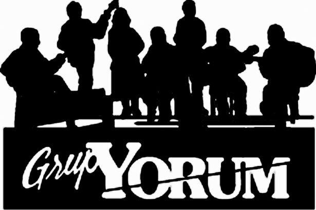 moskova grup yorum direnişlervideo