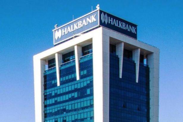 ABD'de Halkbank'a para cezası mı verildi?