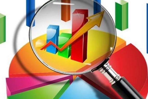 Fehmi Koru: Anket sonuçları saklandı