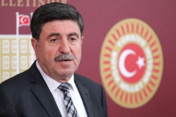 Türkiye İnsan Hakları ve Eşitlik Kurumu (TİHEK)