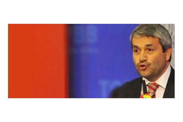 ABD Savunma Bakanı: Suriyeye karşı askeri eylemi dışlamıyorum 18