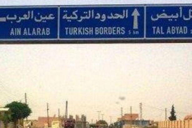 Suriye'den düzenli olarak Türkiye ve Irak'a petrol taşınıyor, geliriyle IŞİD finanse ediliyor