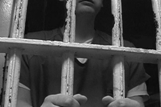 Ölüm Orucu'nda olan tutsaklar için yapılacak basın açıklamasına çağrı