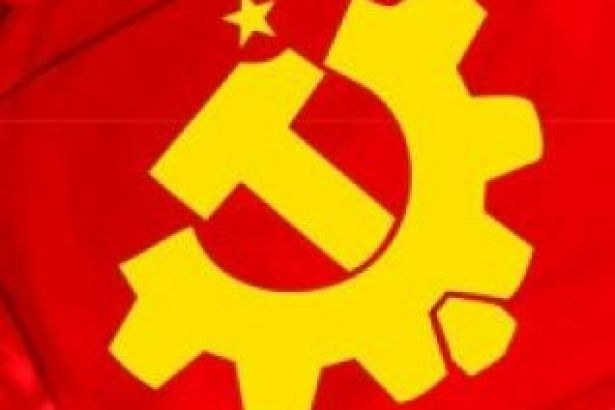 Tkpyi Kapatma Davası Düştü Sol Haber Portalı