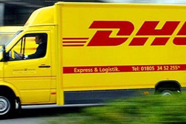 fed ex logistics king