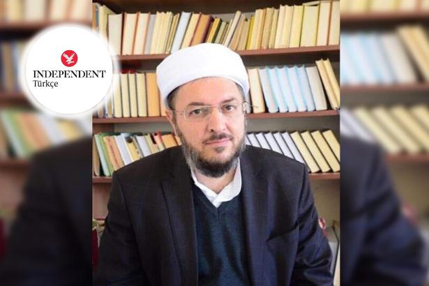 Suudi sermayeli Independent Türkçe'de şeriata övgü