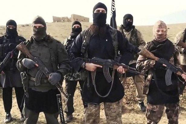 Ömer Ödemiş Yazdı: İslam devletinin çocukları