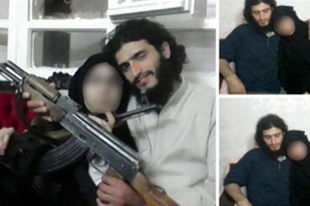 'IŞİD bombacısı' olarak tutuklanan sanık ilk duruşmada tahliye edildi