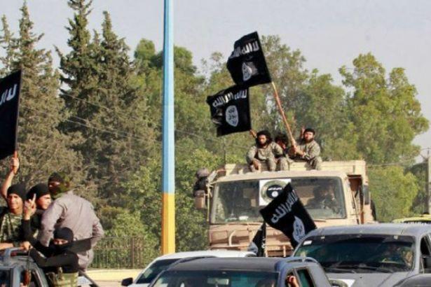 Moskova'dan Ankara'ya İdlib yanıtı
