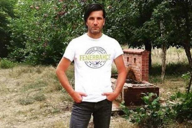 'İsmail Devrim' haberini yapan gazeteciye adli kontrol kararı