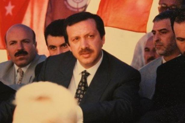 HATIRLAYALIM BUNLARI: 1994 seçimlerinde İstanbul Büyükşehir Belediye Başkanlığı'na seçilen Erdoğan'ın ilk icraatları neydi?