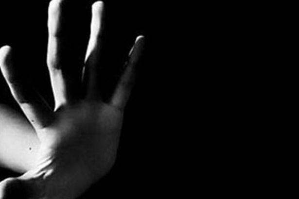 Kız çocuklarını alıkoyup cinsel istismarda bulunmuştu, cezası belli oldu