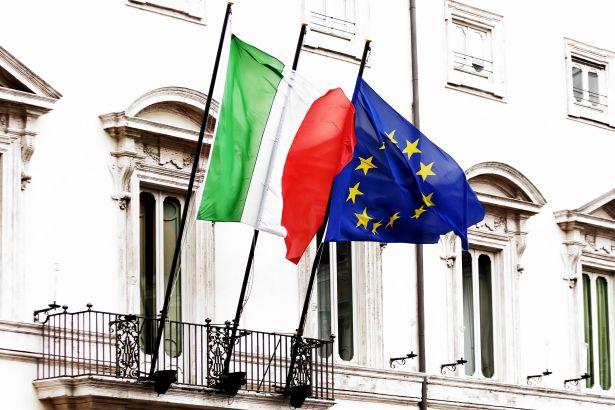 İtalya, AB bütçesini veto etmeye hazırlanıyor