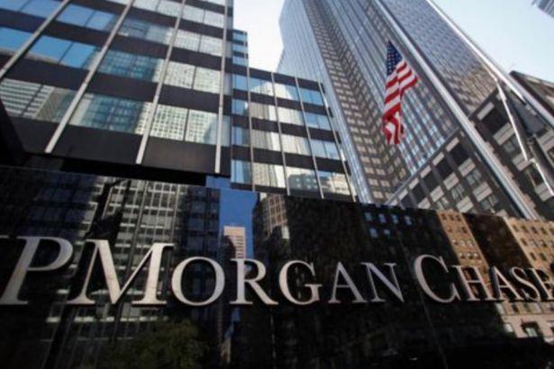 JP Morgan: 24 Temmuz gerçek test
