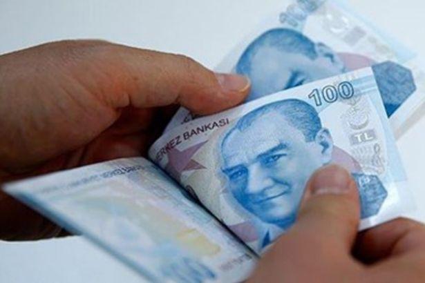 Türk-İş zam talebini Bakan Selçuk'a sundu