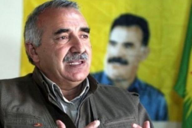 YALAN VE DEMAGOJİ ÜZERİNE KURULAN BURJUVA SİYASETİNİN SÜRDÜRÜCÜSÜ OLARAK PKK