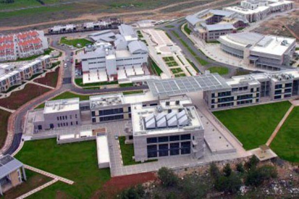 Kuzey Kıbrısta Okuyan öğrencilere Yeni Düzenlemeler Getirildi Sol