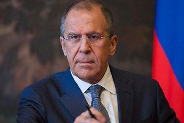 Rusya'dan AKP'yi üzecek açıklamalar: Kürtler konusunda farklı düşünüyoruz, Türkiye ile ortak operasyon yok
