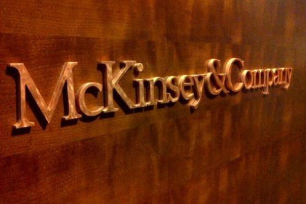 McKinsey  nedir ile ilgili görsel sonucu