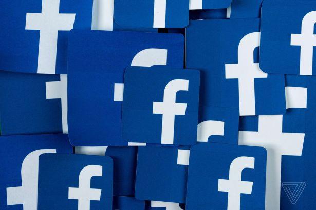 Facebook'a büyük ceza geliyor