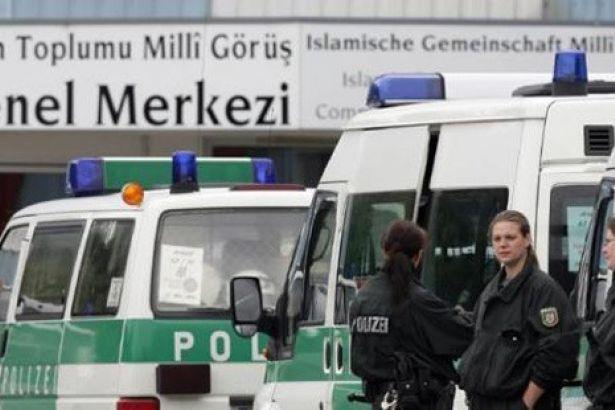 ANALİZ I Milli Görüş Davası: Almanya, 'güzel ahlak sahibi' yönetici ve dostlarını niçin (şimdi) gördü?