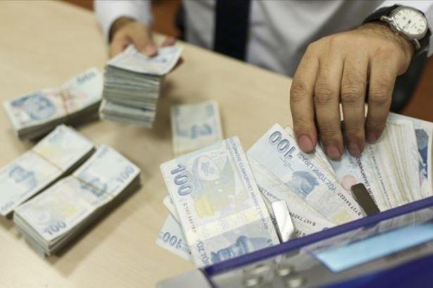 Merkez'in 40 milyar lirası Hazine'ye aktarılacak: AKP seçim için 'kefen parası'na göz koydu