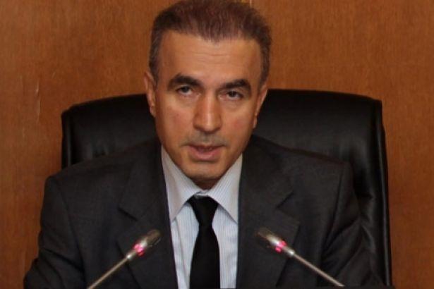 AKP'li Naci Bostancı hayal aleminde: Doların bugünkü karşılığı en fazla 4 liradır