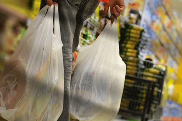 Bakan açıkladı: Poşet kullanımı yüzde 65 azaldı
