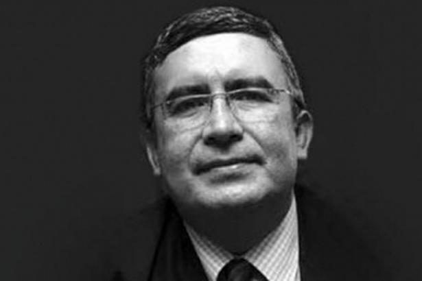 Hablemitoğlu suikastinin zanlısının yakalandığı iddia edildi
