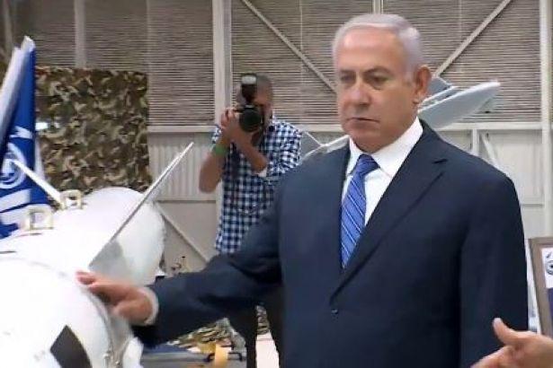 İsrail Başbakanları: liste. İsrailin Birinci Başbakanı