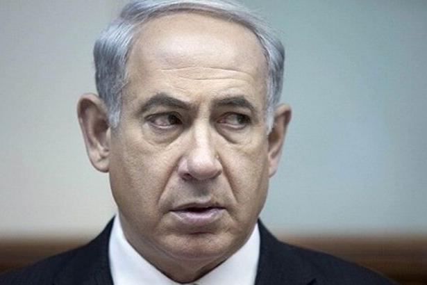 İsrail'de sandıkların yüzde 92'si açıldı: Netanyahu kaybediyor