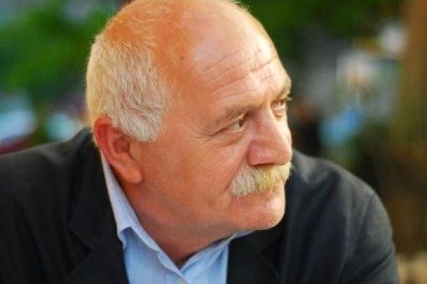 Orhan Aydın'a Twitter mesajından para cezası