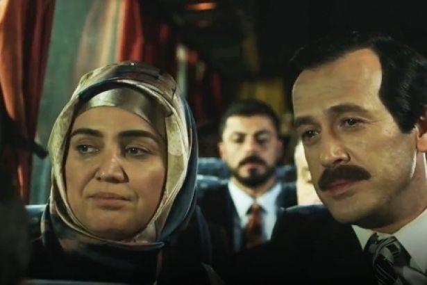 IMDb Erdoğan için bir kez daha diktatör dedi 50