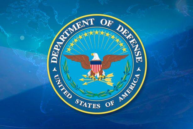 Pentagon: Kaygılıyız
