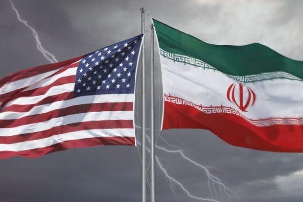 İran: ABD ile müzakere olmayacak