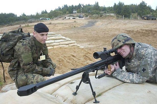 polonya ordusu ile ilgili görsel sonucu