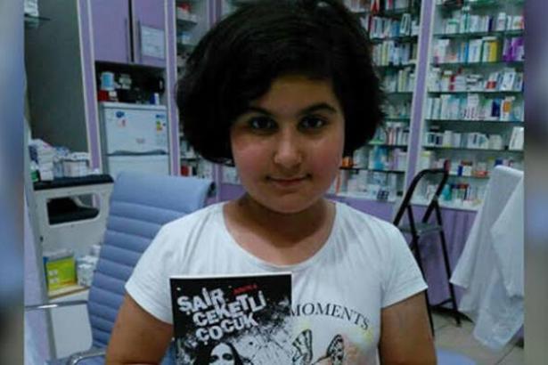 Adli tıp uzmanı Rabia Naz soruşturmasındaki eksikleri saptadı: Hastane süreci karanlık