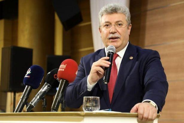 Asgari ücretlilerle dalga geçen AKP'liden yeni açıklama: Hodri meydan