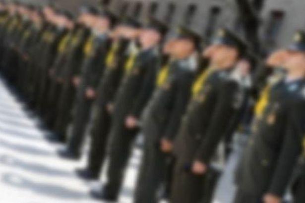 Milli Savunma Bakanlığı: 2018'de 15 bin 213 personel 'FETÖ'den ihraç edildi